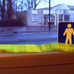 Digitale Bus-Reise für Menschen mit Demenz Foto: Margarete Rosen