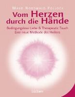 Vom Herzen durch die Hände, Maud Nordwald Pollock, Foto: Lovelybooks.de