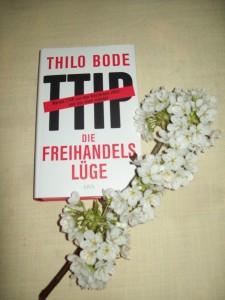 Das Sachliche: TTIP - Die Freihandelslüge
