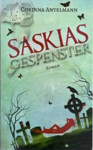 Saskias Gespenster 001