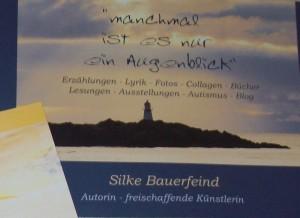 Silke Bauerfeind