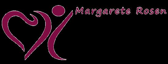 Margarete Rosen